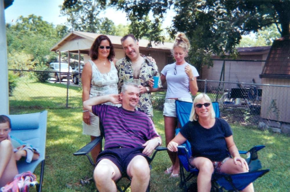 Thomas Justin Funeral Home Kenwood