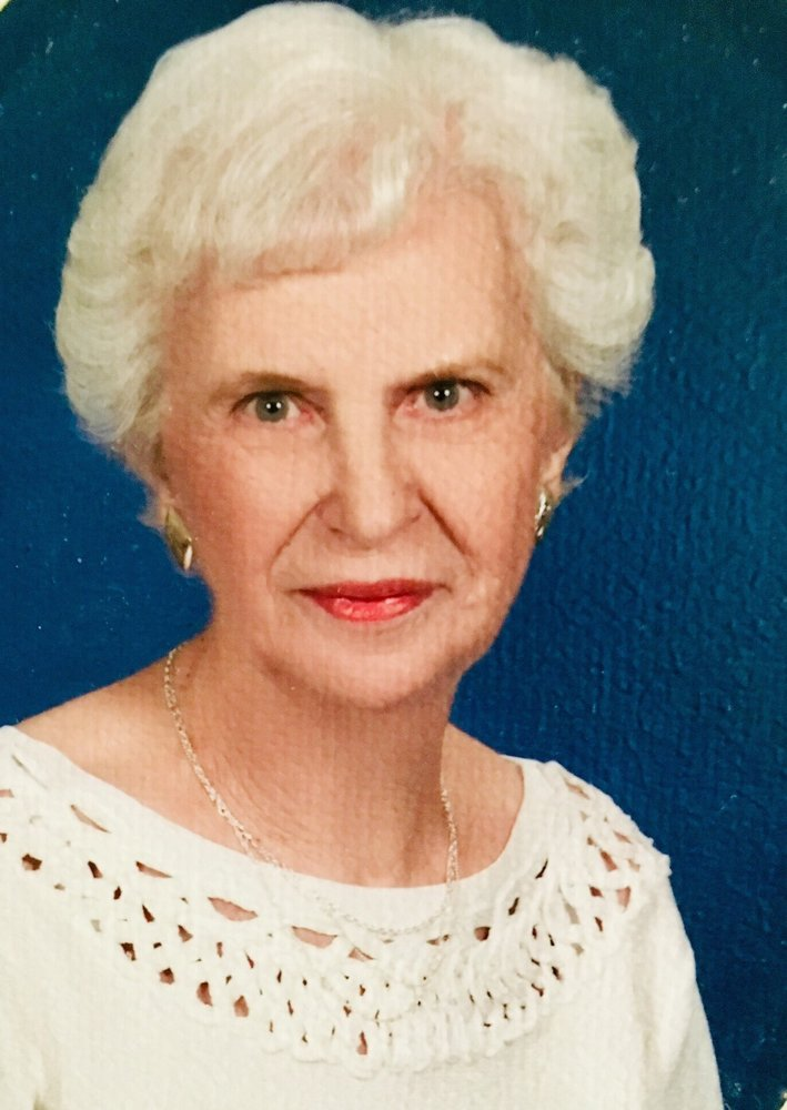 Obituary of Dorothea Ruth Koerner | Thomas-Justin Memorial